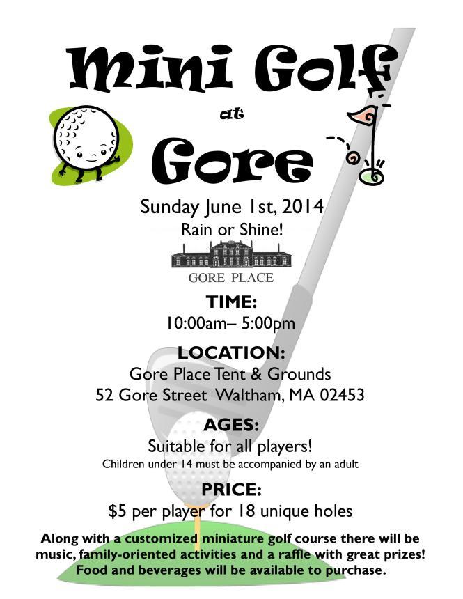 Mini Golf!!!-page-001